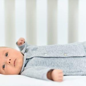 Zomer Babykleding