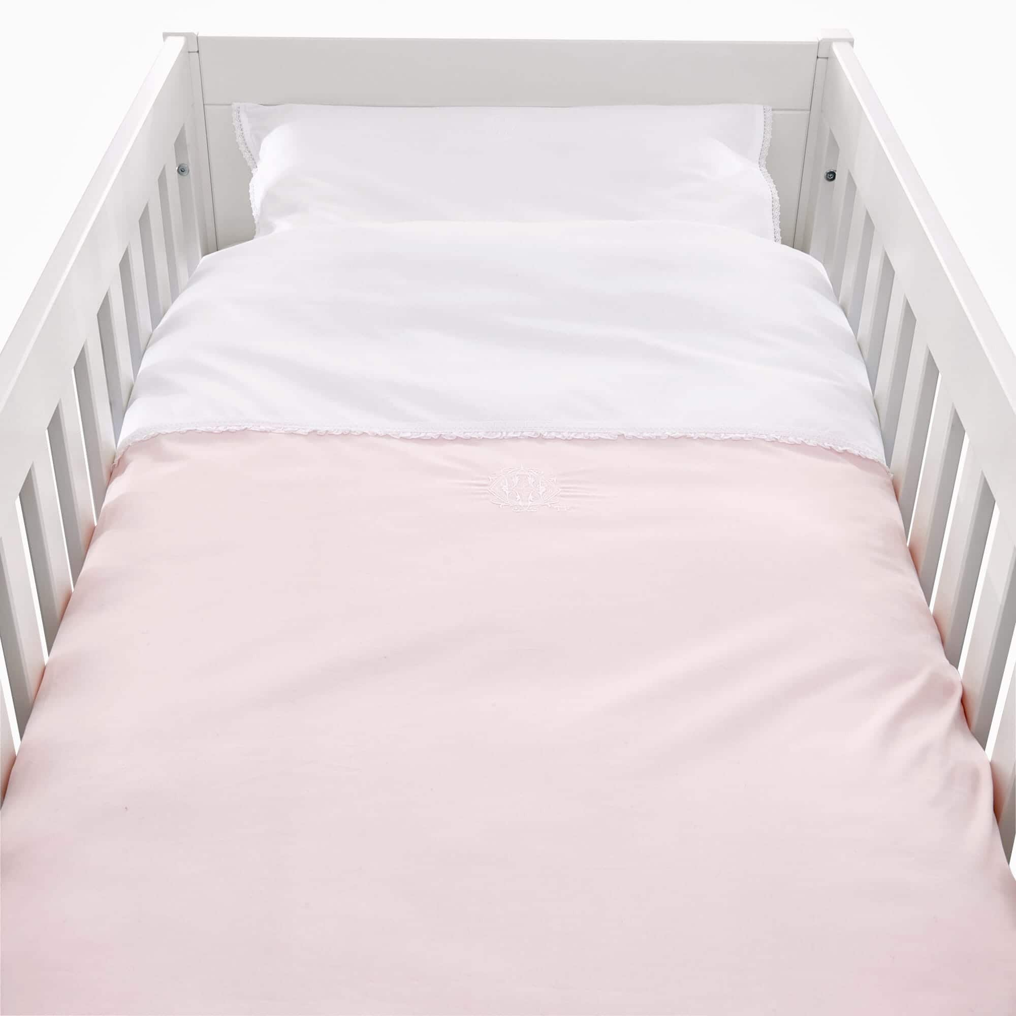 dusky cover ems king size and duvet twin ideas pillowcase touch soft pale covers s set bold pink