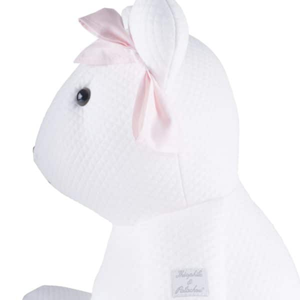 Ours peluche deco