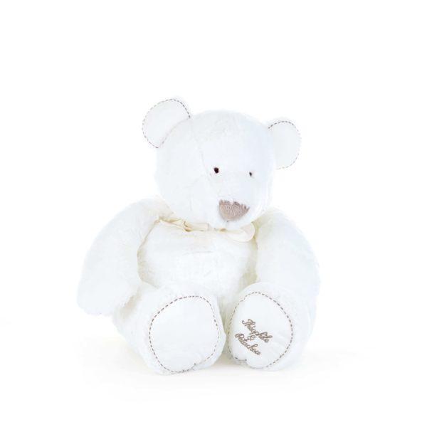 Pyjamas bag bear Polaire