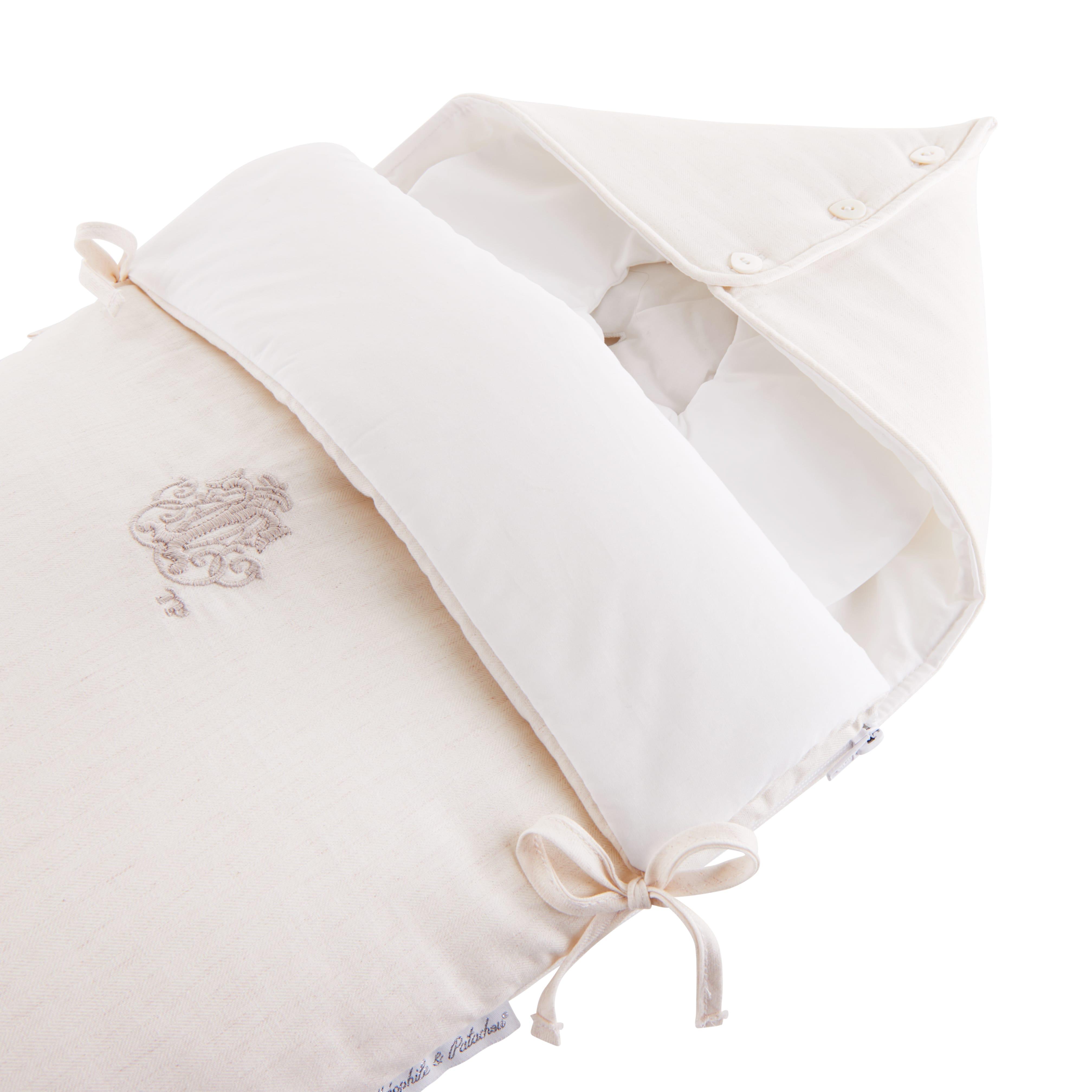 kathmandu sleeping bag washing instructions