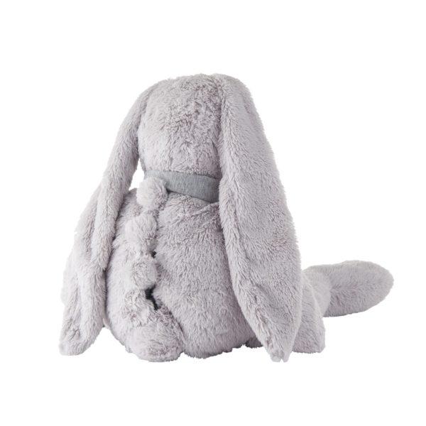 Lapin range pijama gris