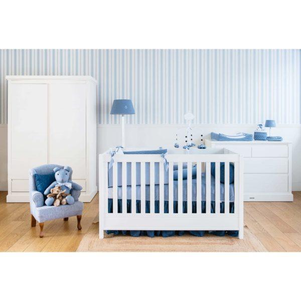 Babykamer Kast Design
