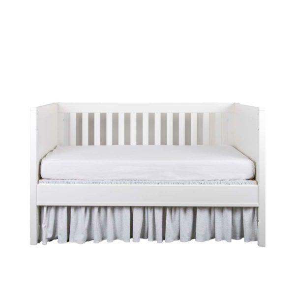 Bed skirt 70 cm