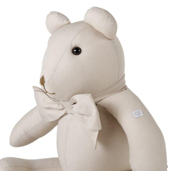 Teddybear design