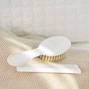 Cotton white